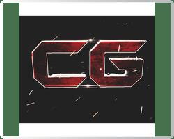 Chronic Gaming Call of Duty Black Ops II Team Profile
