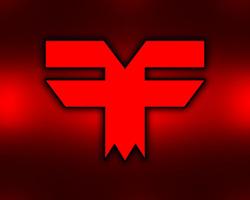 FaDe Clan Call of Duty Black Ops III Team Profile