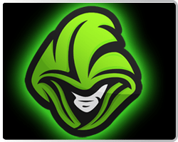 InstincT  Rainbow Six Siege Team Profile Stats