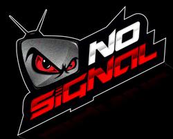 no Signal Call of Duty Infinite Warfare Team Profile