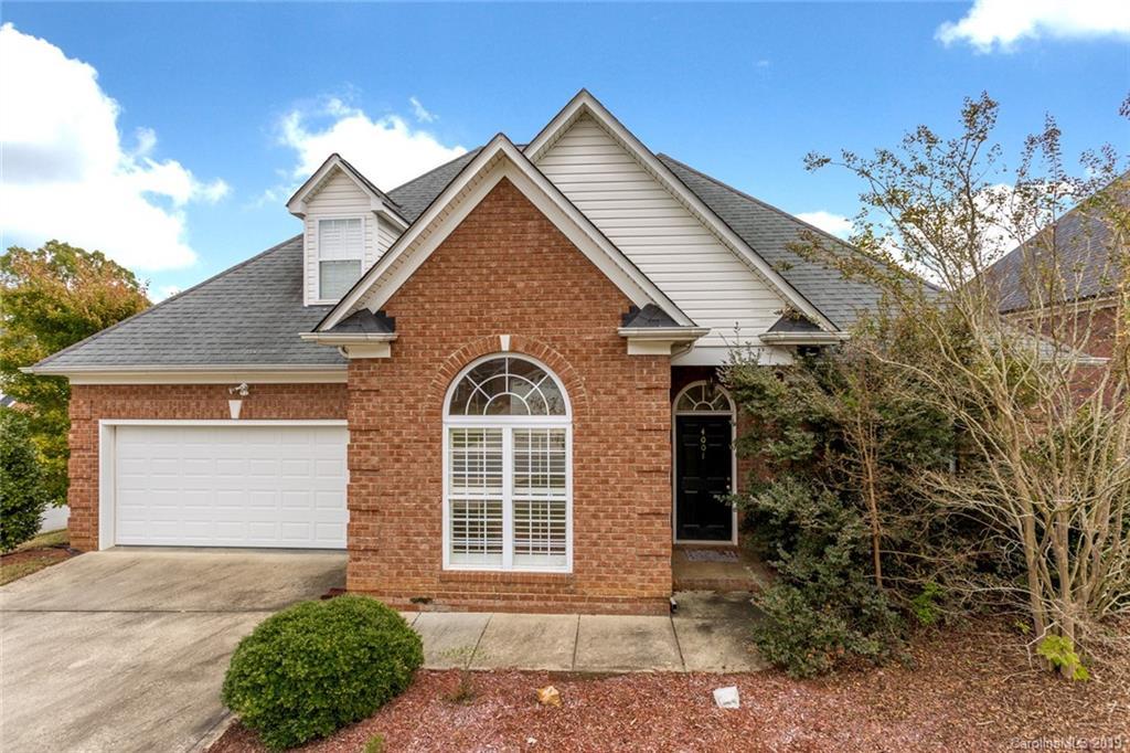 Property for sale at 4001 St Andrews Court, Cramerton,  North Carolina 28032