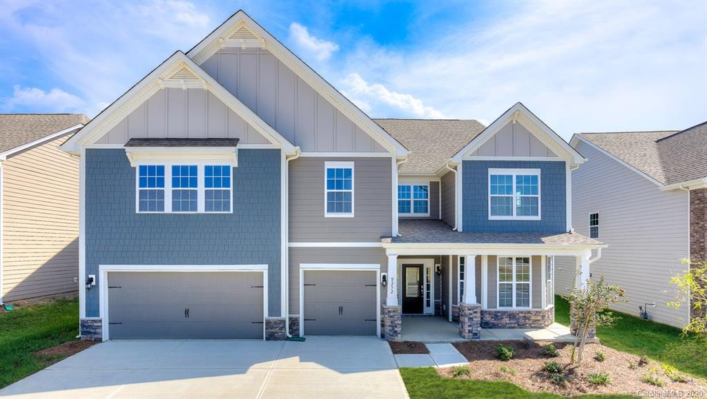 Property for sale at 2359 Tessa Trace Unit: 56, Lake Wylie,  South Carolina 29710