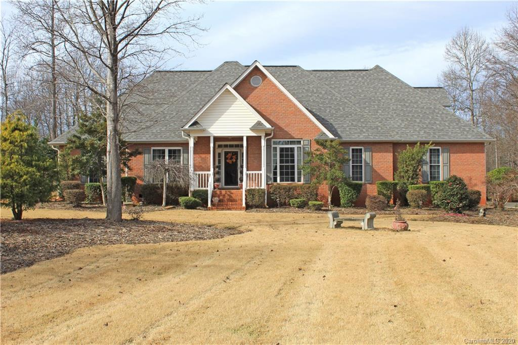 Property for sale at 5859 Johnson Road Unit: 1, Lake Wylie,  South Carolina 29710