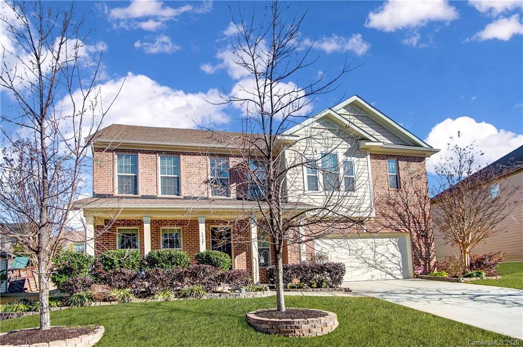 Property for sale at 1527 Hazel Street, Tega Cay,  South Carolina 29708