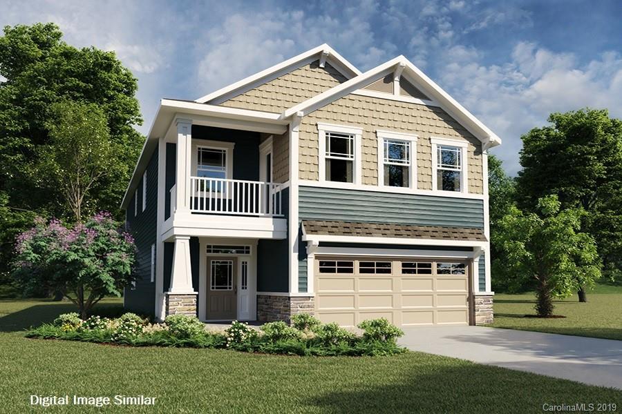 Property for sale at 1446 Kings Grove Drive Unit: KGM 150, Lake Wylie,  South Carolina 29745