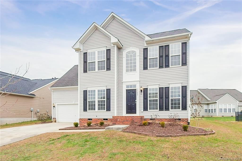 Property for sale at 2749 Shannon Drive, Belmont,  North Carolina 28012
