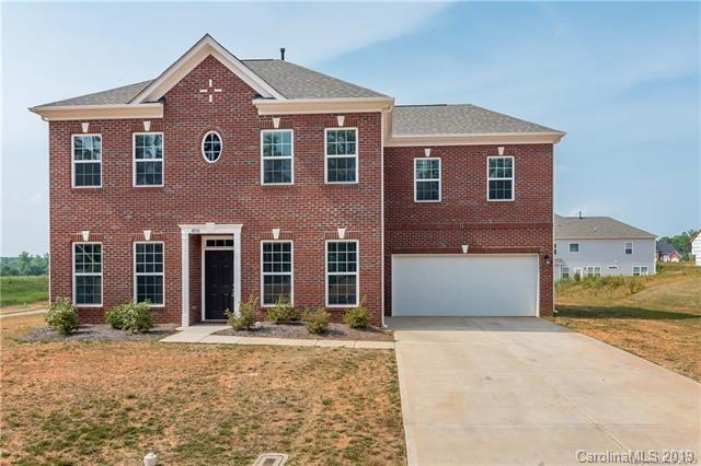 Property for sale at 4908 Wilcrest Court, Gastonia,  North Carolina 28056