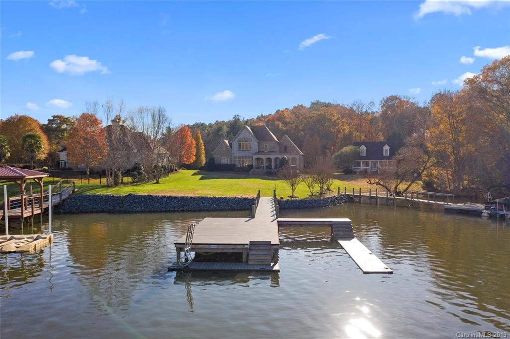 Property for sale at 1753 Old Clay Hill Road, York,  South Carolina 29745