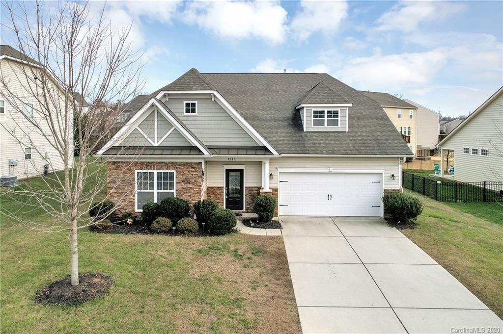 Property for sale at 3041 Denali Way, Rock Hill,  South Carolina 29732