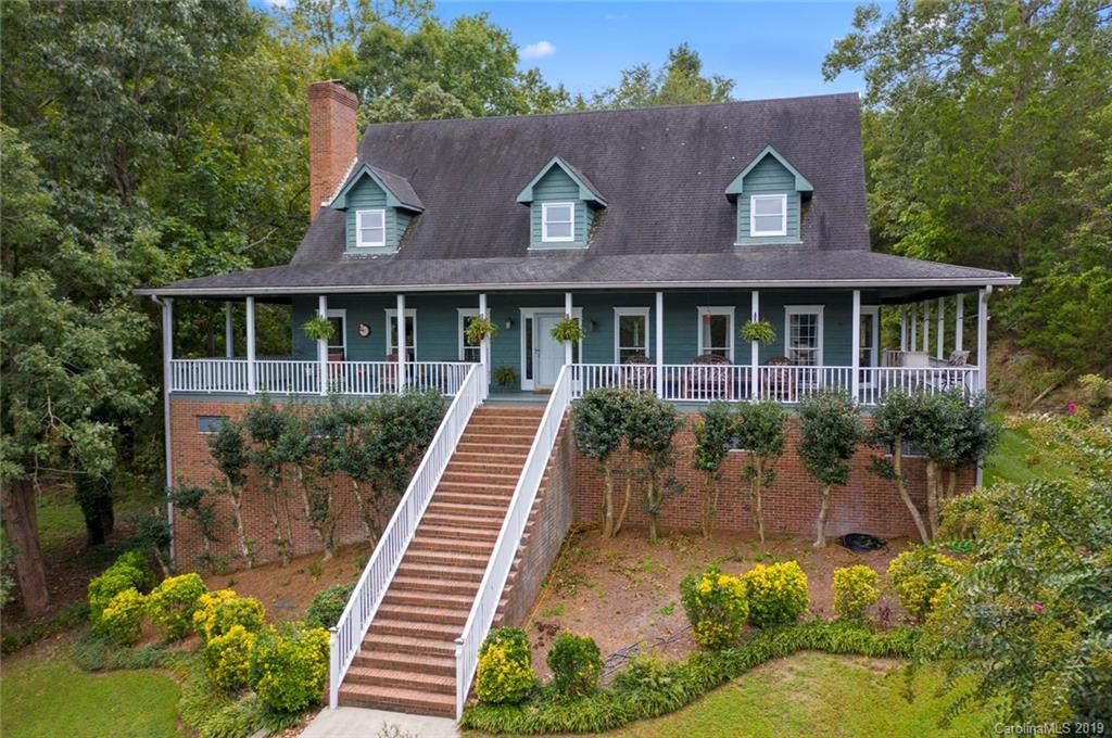 Property for sale at 1611 Fieldbrook Road, Rock Hill,  South Carolina 29732