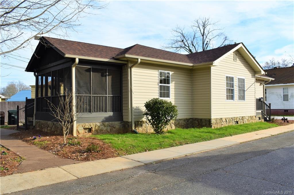 Property for sale at 448 17th Street, Cramerton,  North Carolina 28032