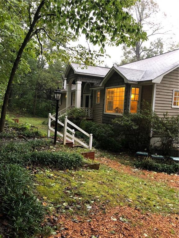 Property for sale at 2813 Wimbledon Drive, Gastonia,  North Carolina 28056