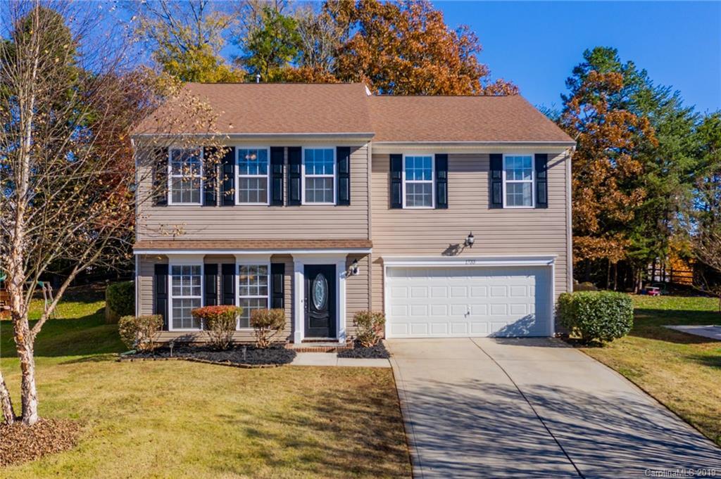 Property for sale at 1733 Canebrook Glen Unit: 301, York,  South Carolina 29745