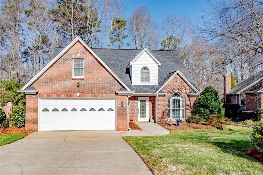 Property for sale at 3701 Bryantcole Way, Gastonia,  North Carolina 28056