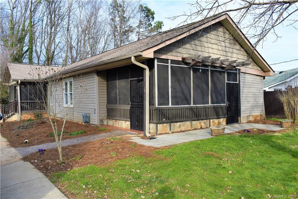 Property for sale at 340 Mayflower Street, Cramerton,  North Carolina 28032