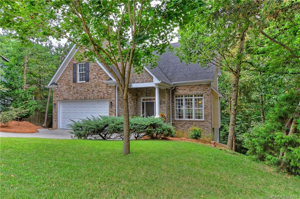 Property for sale at 25078 Woodhaven Drive, Tega Cay,  South Carolina 29708