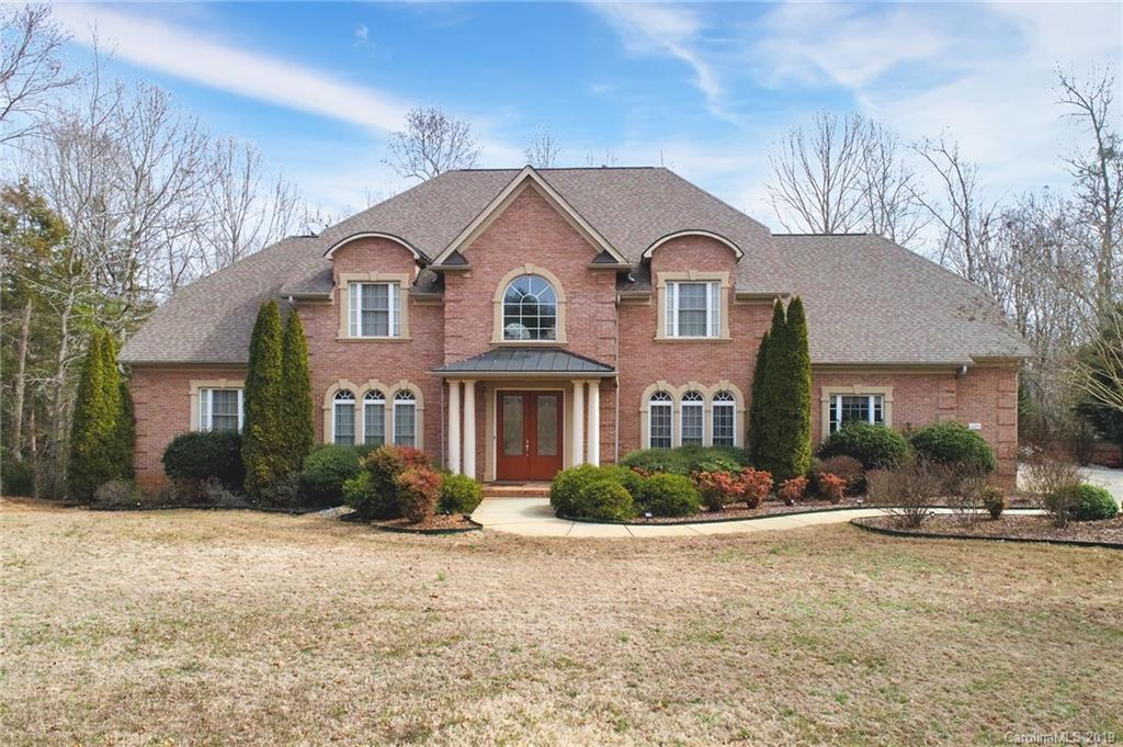 Property for sale at 429 Hendon Row Way, Fort Mill,  South Carolina 29715