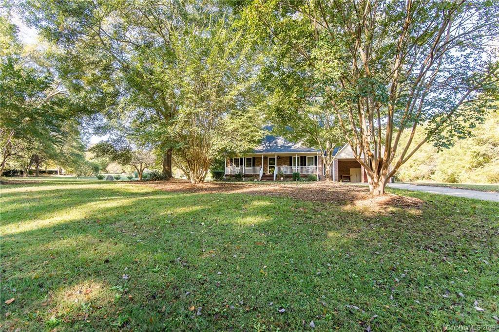 Property for sale at 4682 Pennington Meadows Circle, Rock Hill,  South Carolina 29732