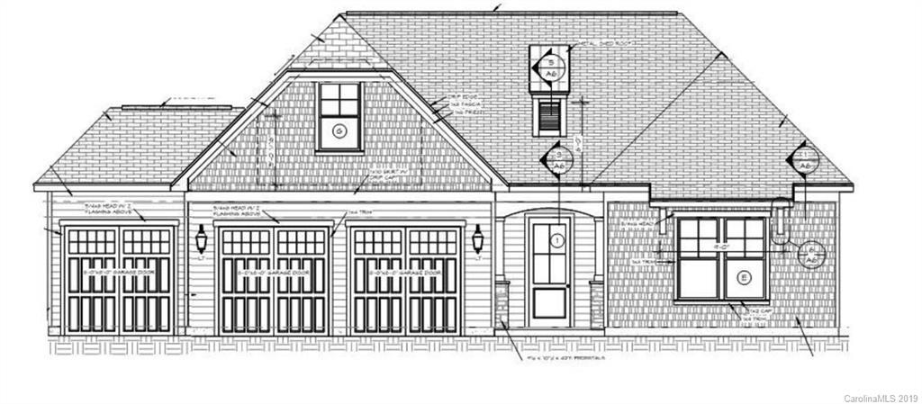 Property for sale at 6128 Sandy Point Lane, Belmont,  North Carolina 28012