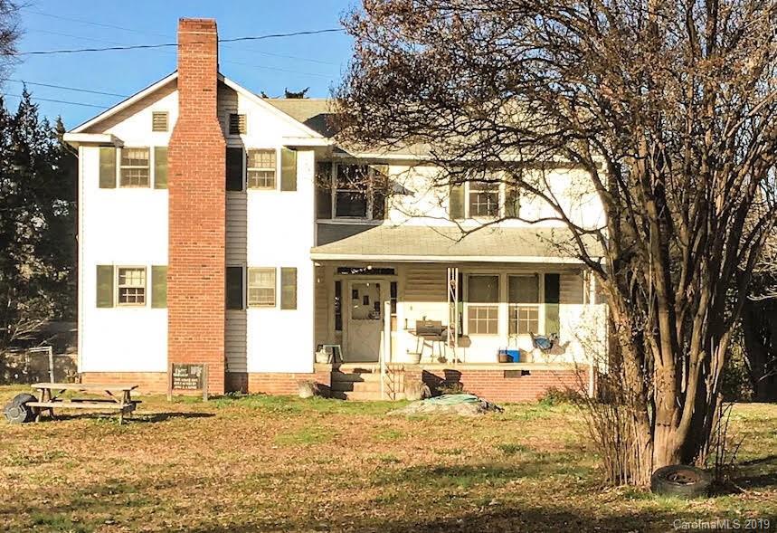 Property for sale at 141 Robindale Road, Gastonia,  North Carolina 28056