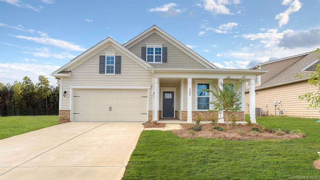 Property for sale at 253 Robinwood Lane Unit: 220, Lake Wylie,  South Carolina 29710