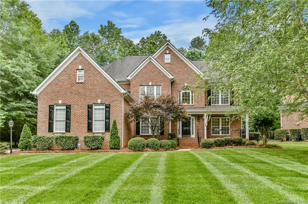 Property for sale at 2678 Landing Pointe Drive, Lake Wylie,  South Carolina 29710