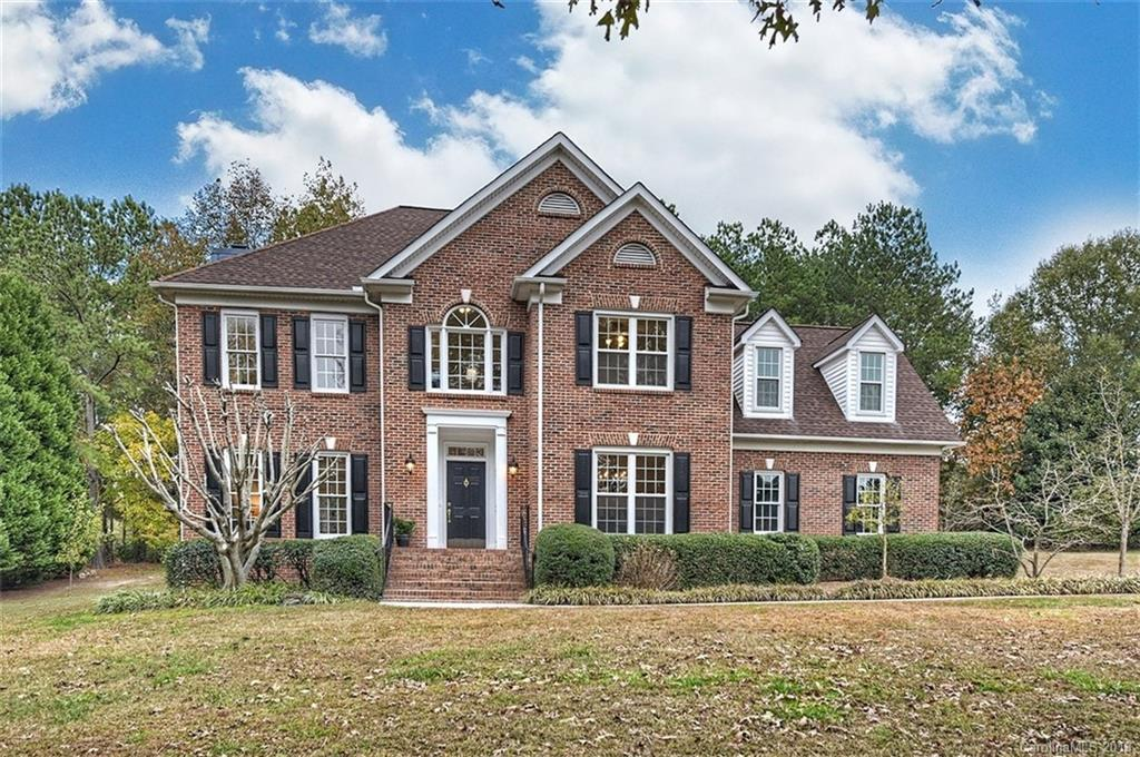 Property for sale at 2948 Eppington So Drive, Fort Mill,  South Carolina 29708