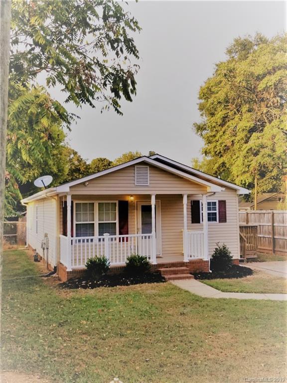 Property for sale at 915 Edgemont Avenue, Belmont,  North Carolina 28012