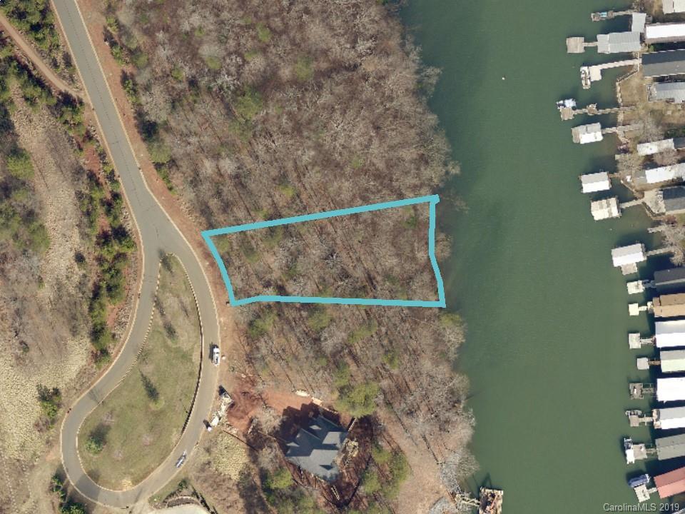Property for sale at 2069 Beauhaven Lane Unit: 31, Belmont,  North Carolina 28012