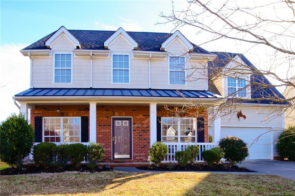 Property for sale at 3437 Norwich Road, Fort Mill,  South Carolina 29715