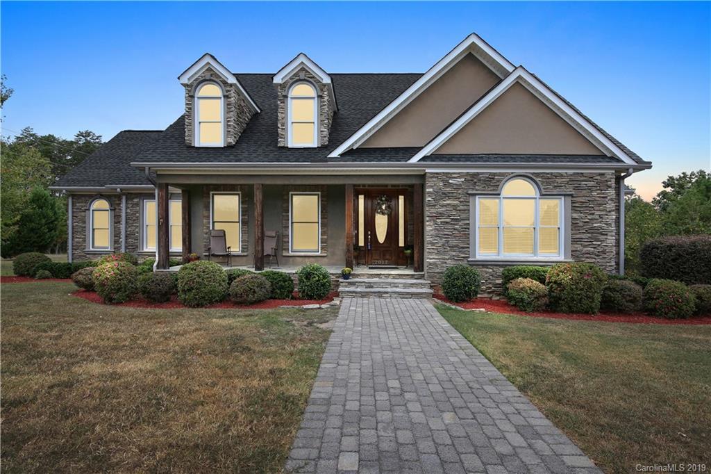 Property for sale at 2017 Rocky Stream Road, York,  South Carolina 29745