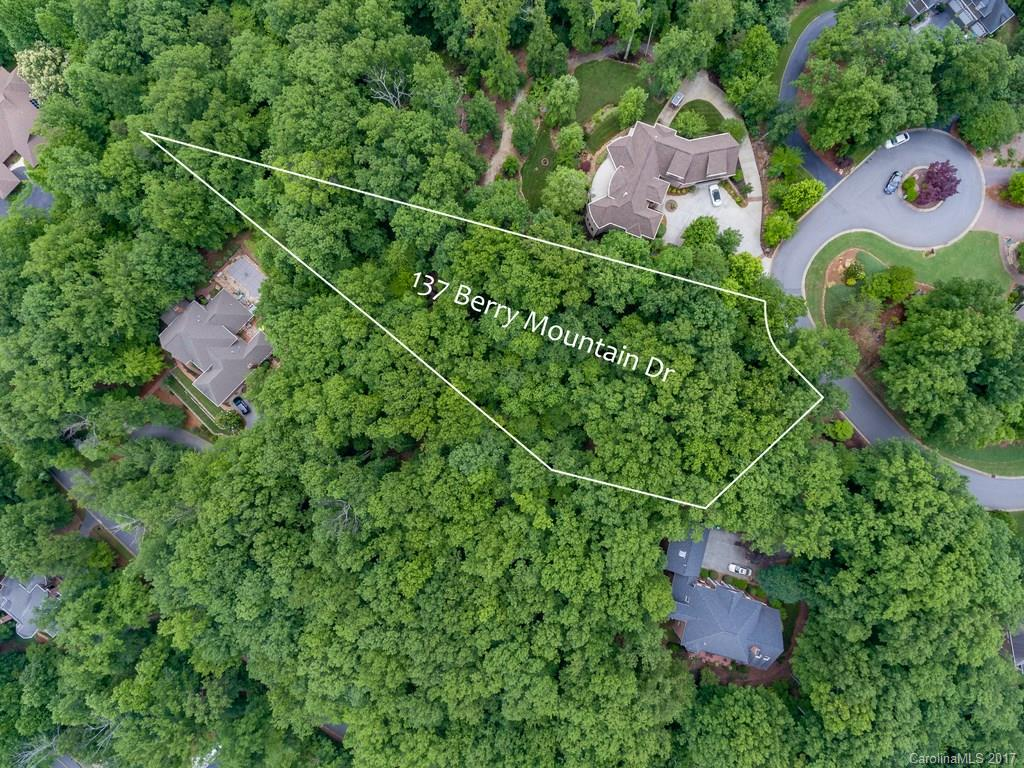 Property for sale at 137 Berry Mountain Road Unit: 14, Cramerton,  North Carolina 28032