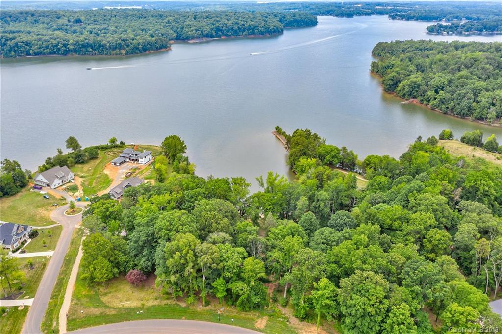Property for sale at 236 Seven Oaks Landing Unit: 75, Belmont,  North Carolina 28012