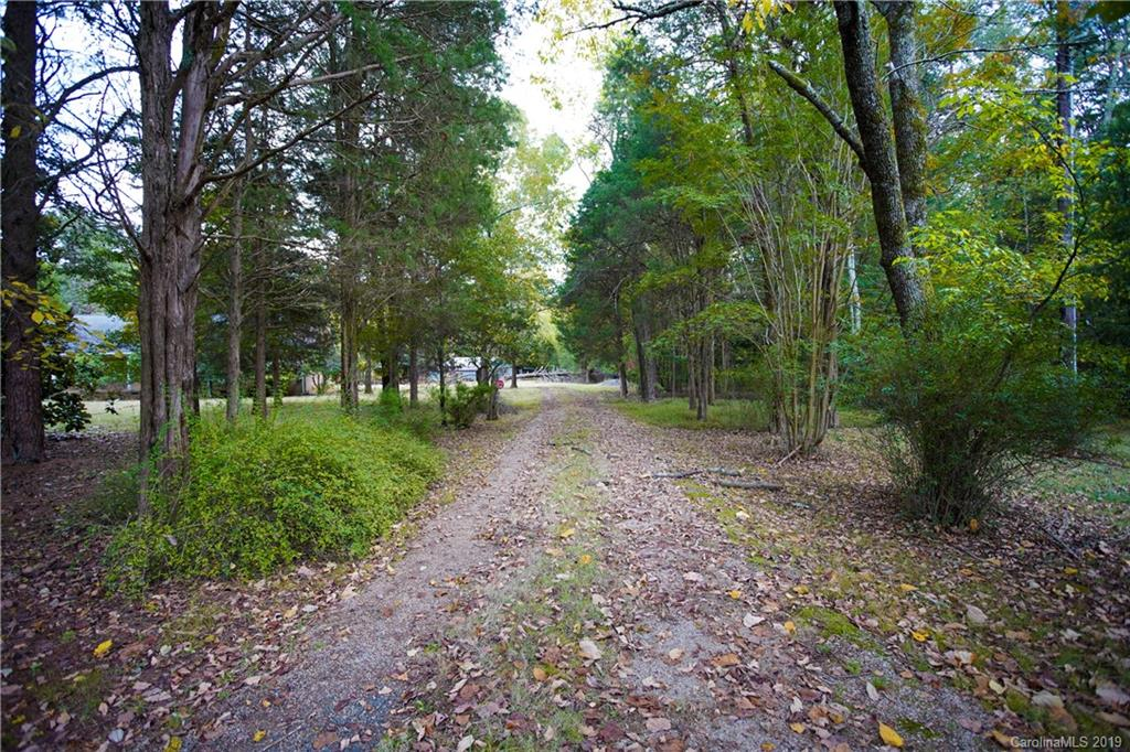 Property for sale at 11110 Island Point Road, Charlotte,  North Carolina 28278