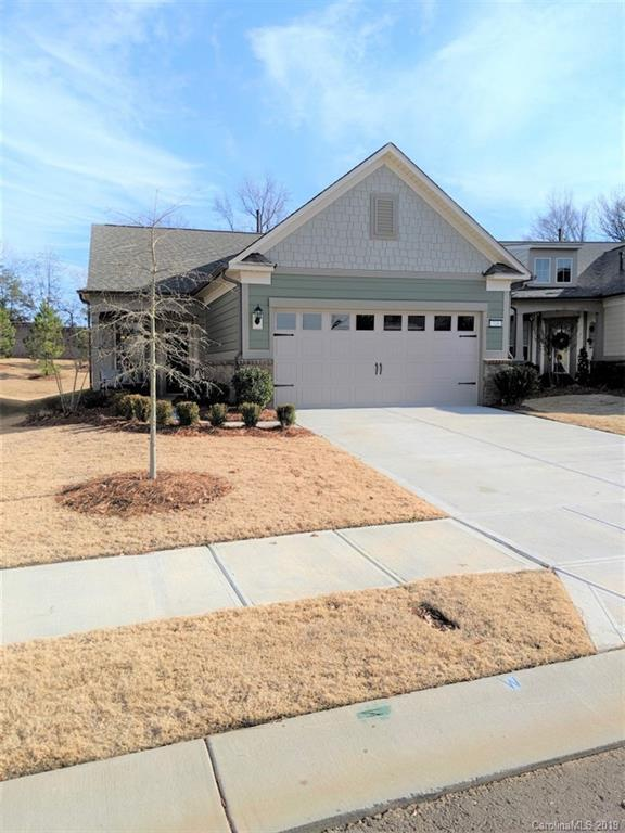 Property for sale at 724 Birchway Drive, Fort Mill,  South Carolina 29715