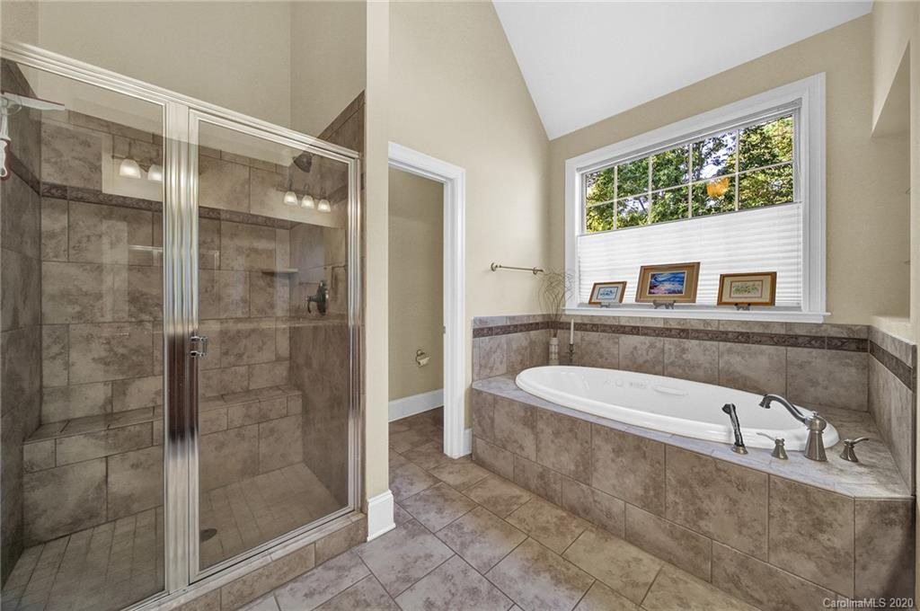 Property for sale at 297 Ridge Reserve Drive, Lake Wylie,  South Carolina 29710