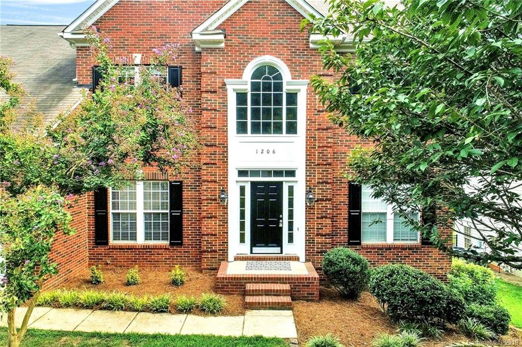 Property for sale at 1206 Keara Court, Fort Mill,  South Carolina 29708
