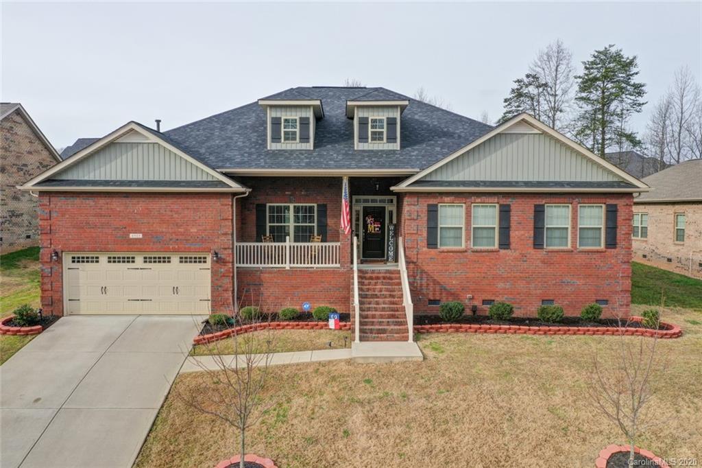 Property for sale at 4949 Timberline Lane, Gastonia,  North Carolina 28056