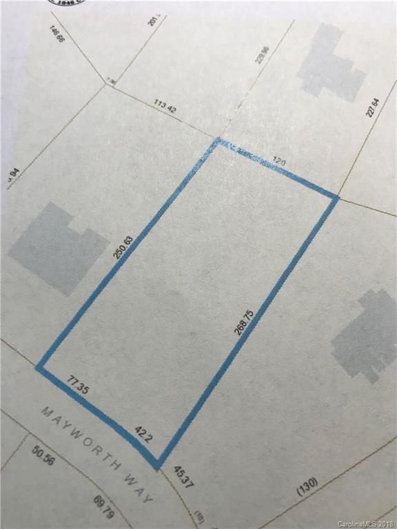 Property for sale at 302 Mayworth Way, Cramerton,  North Carolina 28032