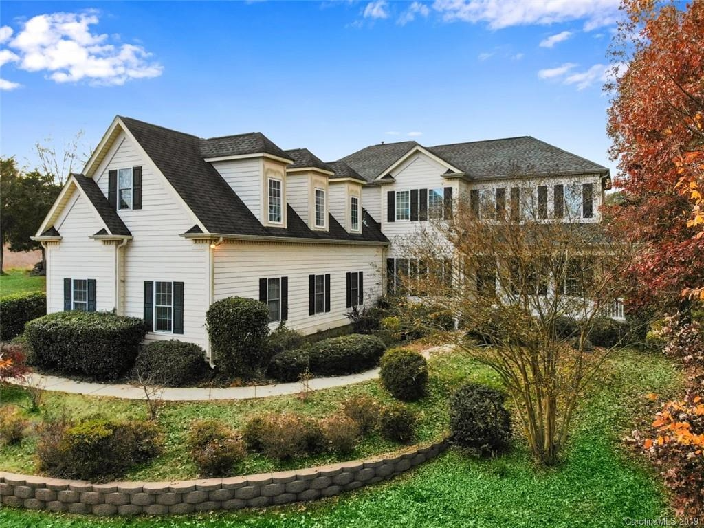 Property for sale at 759 Cooks Cove Ridge, Clover,  South Carolina 29710