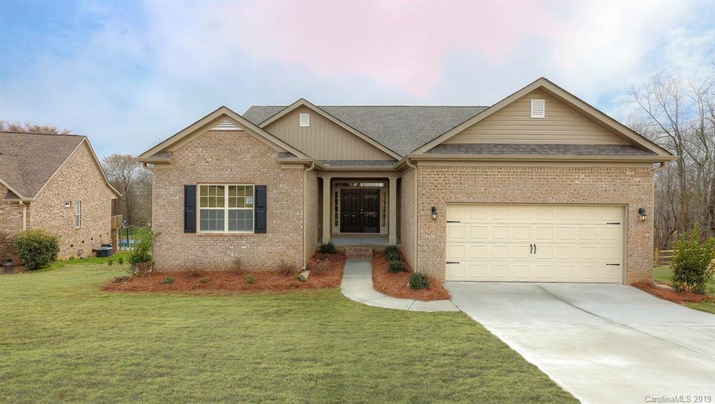 Property for sale at 364 Robinwood Lane Unit: 181, Lake Wylie,  South Carolina 29710