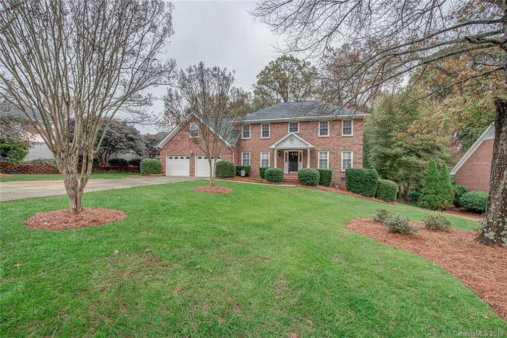 Property for sale at 2109 Londonderry Drive, Gastonia,  North Carolina 28056