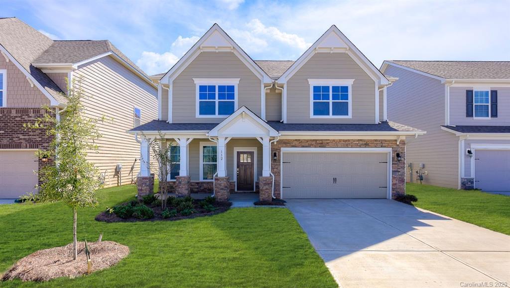 Property for sale at 725 Altamonte Drive Unit: 307, Lake Wylie,  South Carolina 29710