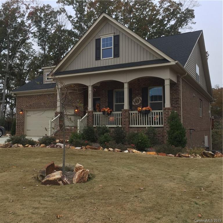 Property for sale at 200 Kentmere Lane Unit: 21, Clover,  South Carolina 29710