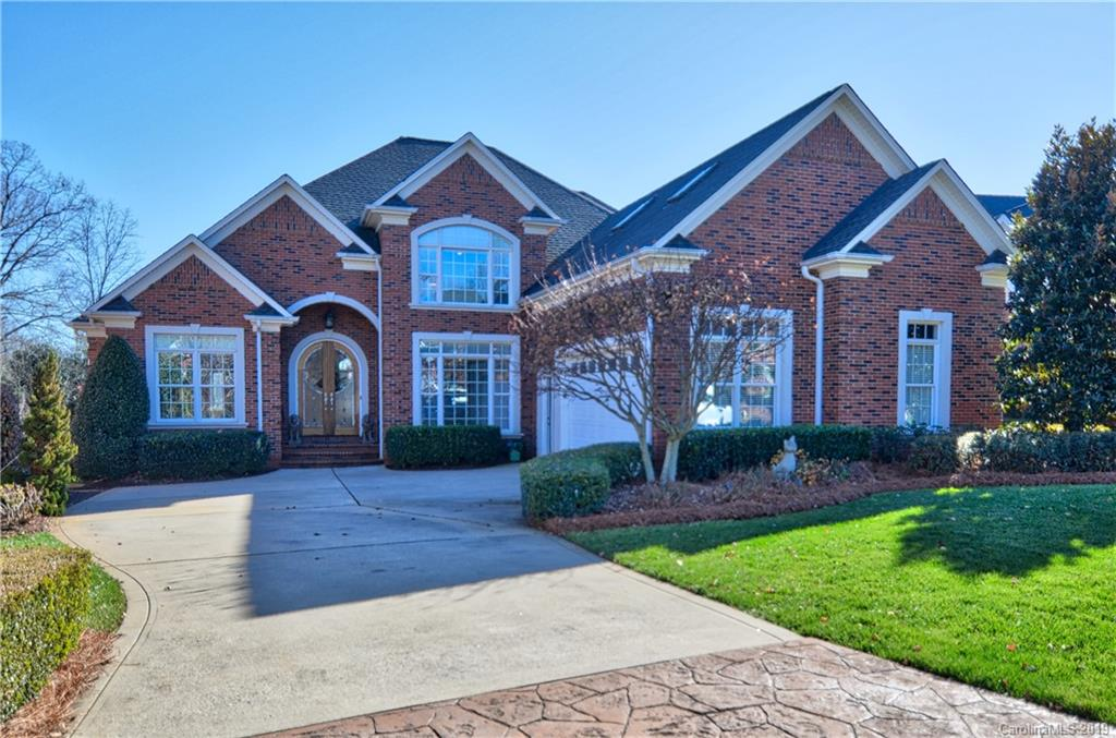 Property for sale at 3542 Saint Marys Court, Gastonia,  North Carolina 28056