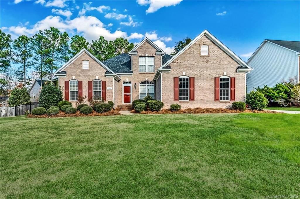 Property for sale at 2315 Harvester Avenue, Fort Mill,  South Carolina 29708