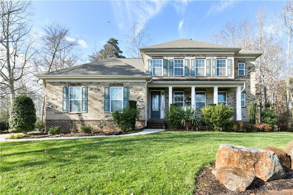 Property for sale at 11108 Preservation Lane, Charlotte,  North Carolina 28278