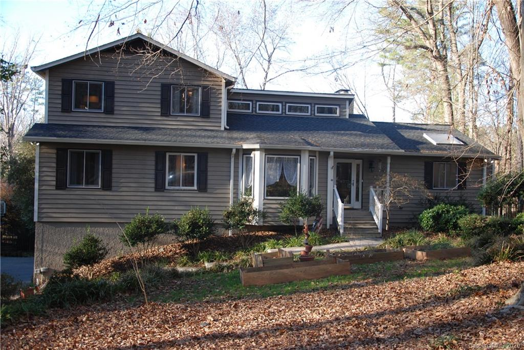 Property for sale at 4541 Forest Cove Road, Belmont,  North Carolina 28012