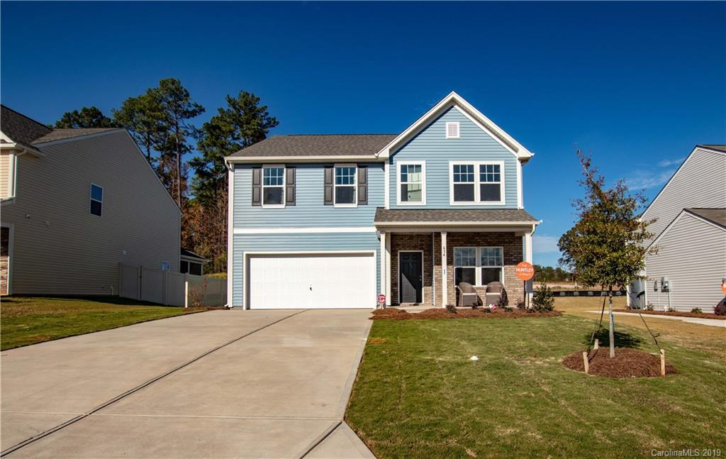 Property for sale at 634 Gants Road Unit: 162, York,  South Carolina 29745