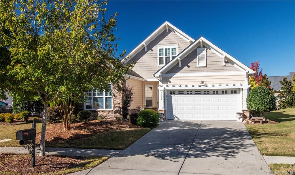 Property for sale at 1054 Knob Creek Lane, Tega Cay,  South Carolina 29708